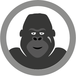 Gorilla Tag - subscription